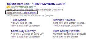 18F_google_ad_review_extension