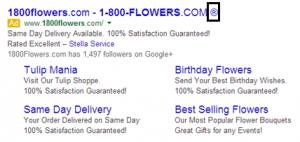 18F_google_ad_trademark