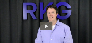 video on rel=author and content authorship