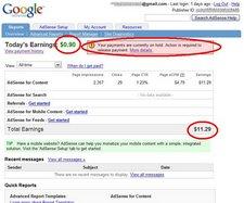 adsense-earnings