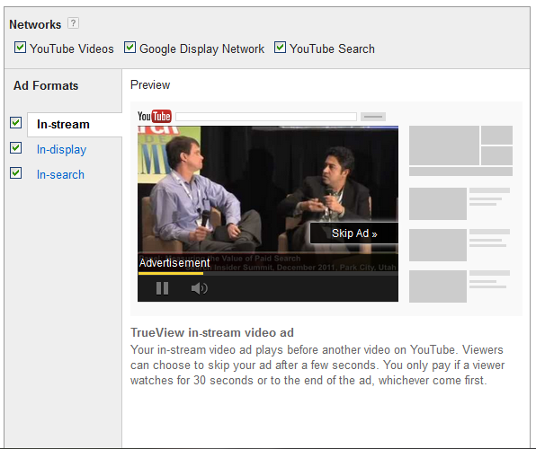 adwords-video-formats-networks