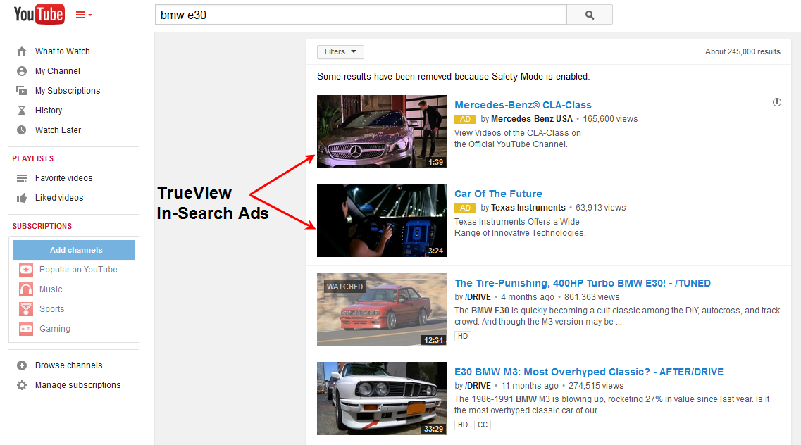 adwords-video-in-search