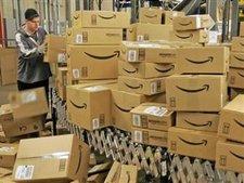 amazoncom-warehouse