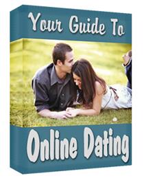 Online Dating-Permission-Marketing