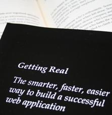 getting-real