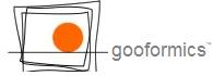 google performics