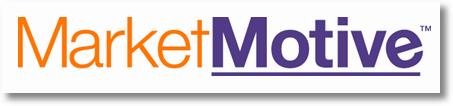 market motive logo
