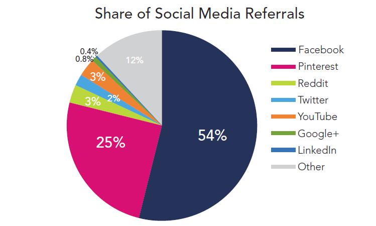 rkg-dmr-q1-2014-social-referral-share