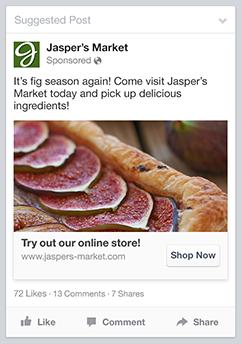 rkg-facebook-ad-external-shop-now