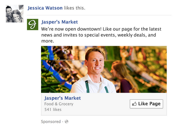 rkg-facebook-page-like-ad-context