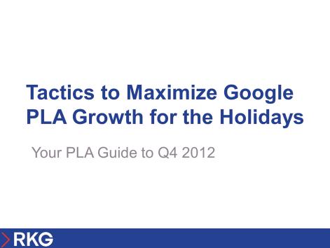 rkg-tactics-to-maximize-pla-growth