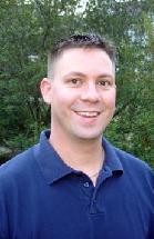 ryan gibson, rkg director of marketing