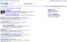 sara palin - Google Search 1220103881089