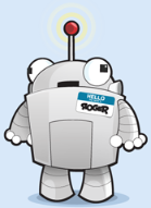 SEOmoz Robot Roger