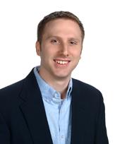 Matthew Mierzejewski