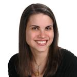 Melissa Rowland